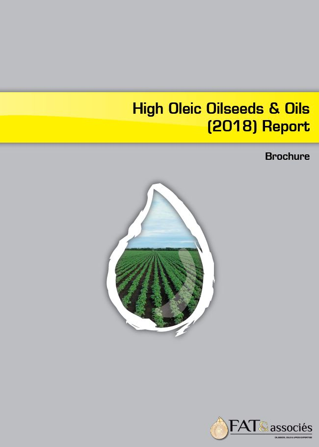 2018 HO Report